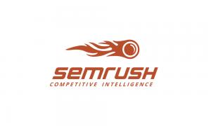 SEMrush Tool