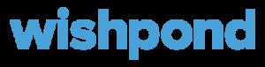 Wishpond icon jpg