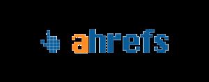 Ahref tool