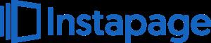 instapage icon