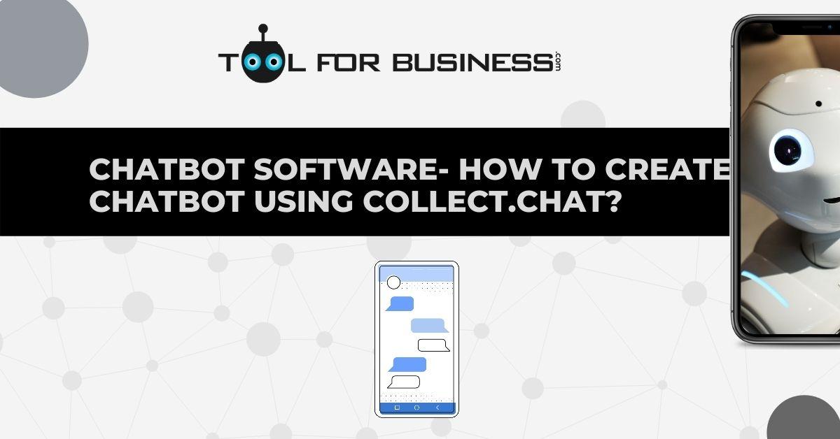 Chatbot Software setup