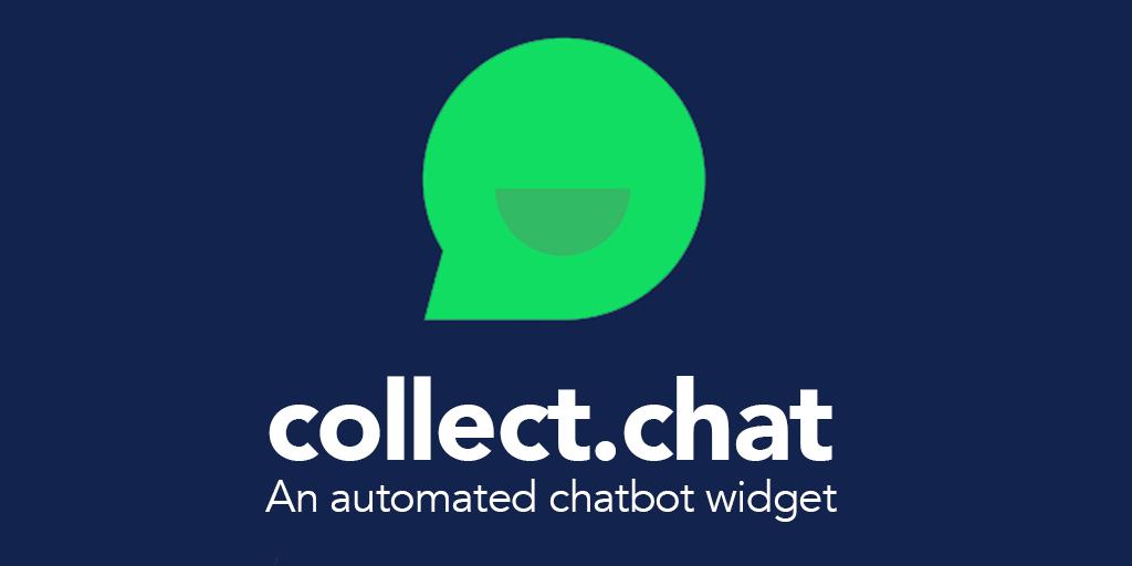 best chatbot