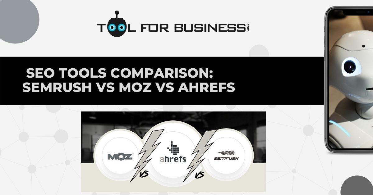 seo comparison article