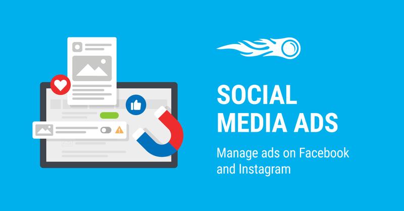social-media-ads-tool