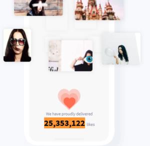 popular instagram followers app