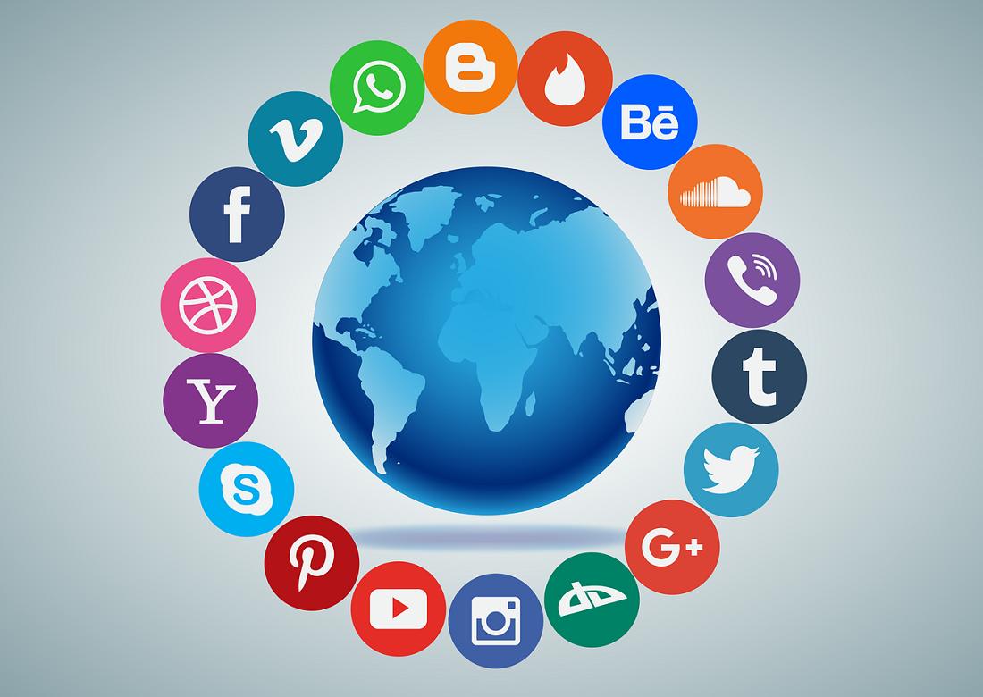 Social Media Platforms to Make Money